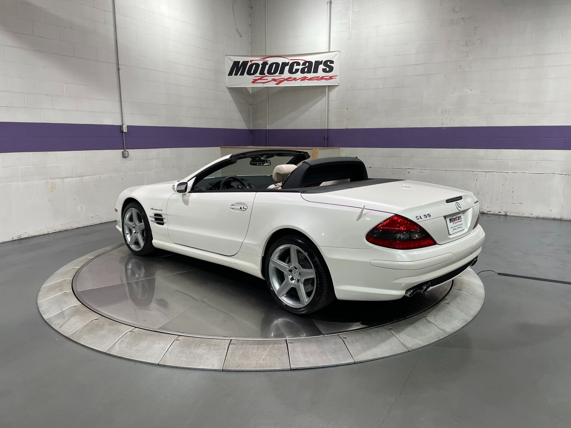 Used-2007-Mercedes-Benz-SL-Class-SL-55-AMG-Convertible-RWD