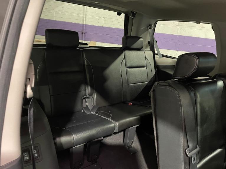 Used-2010-Nissan-Armada-Titanium-4X4