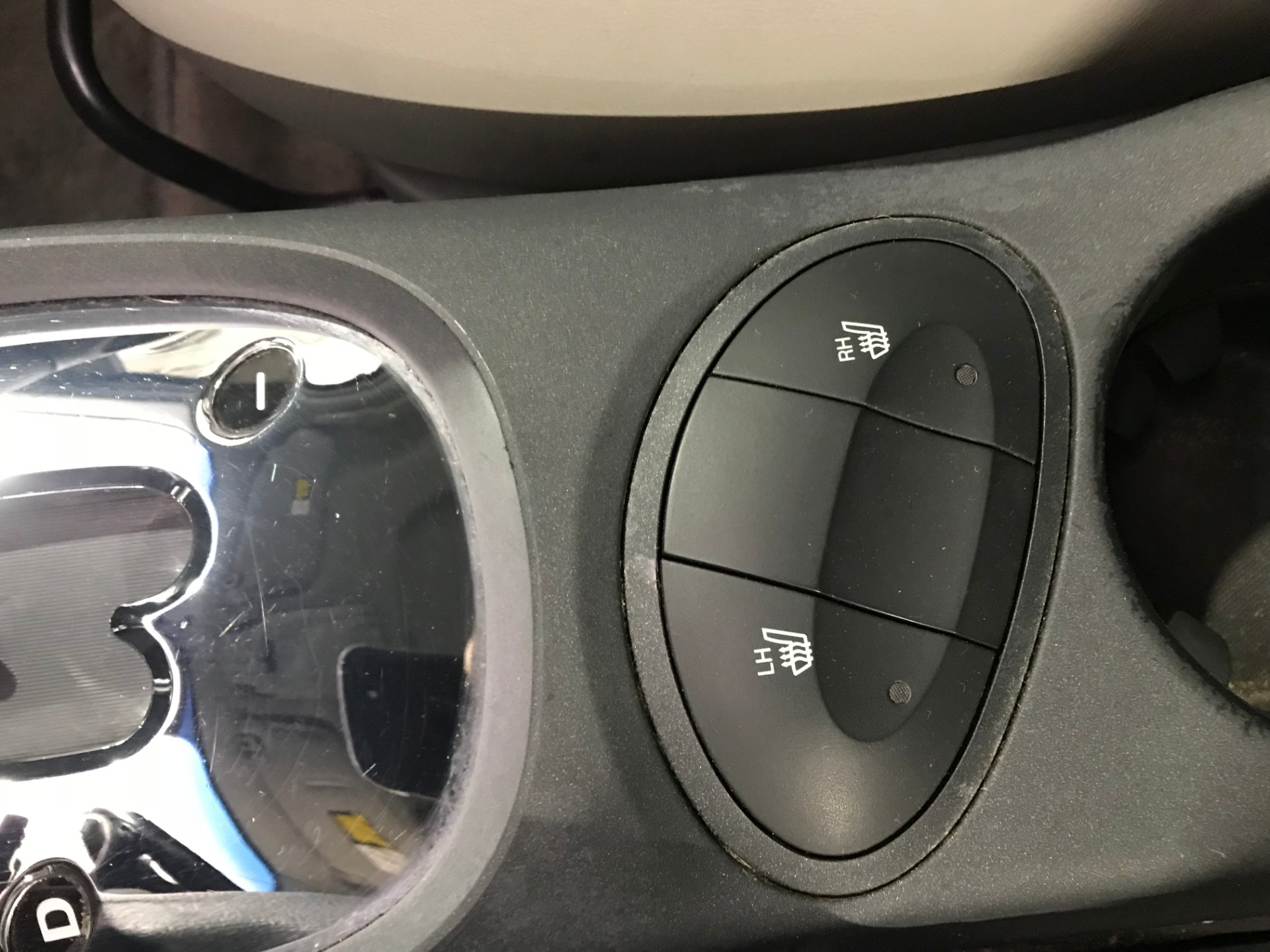 Used-2006-Hyundai-Santa-Fe-GLS