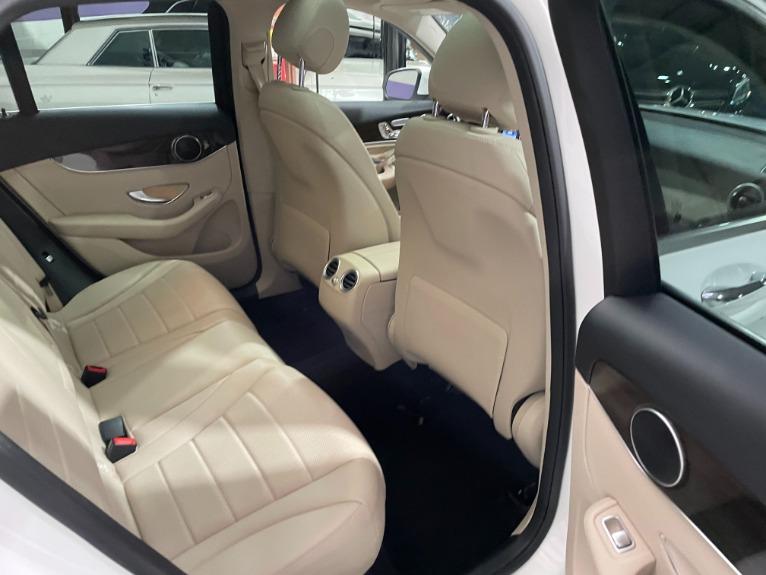Used-2016-Mercedes-Benz-GLC-GLC-300-4MATIC