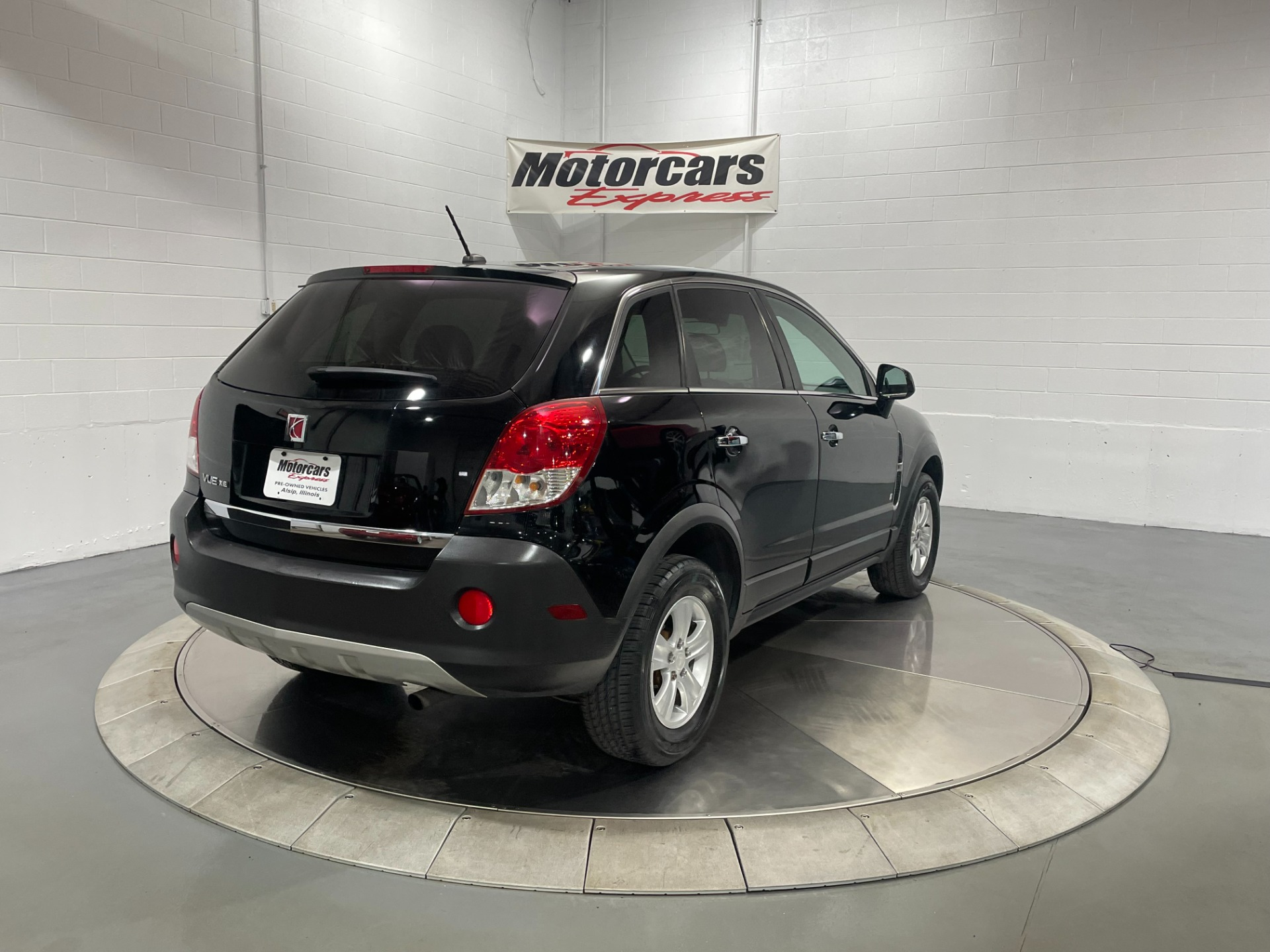 Used-2008-Saturn-Vue-XE-FWD