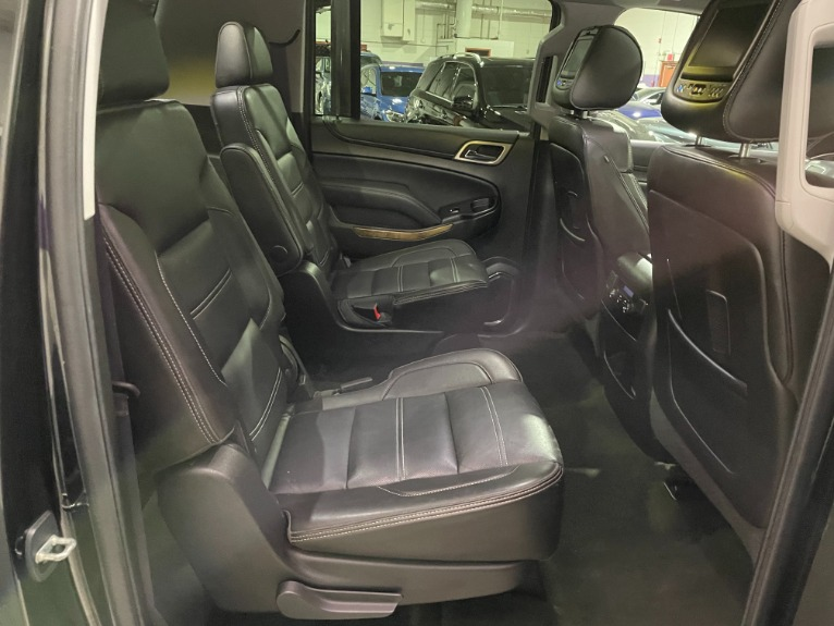 Used-2016-GMC-Yukon-XL-Denali-4X4