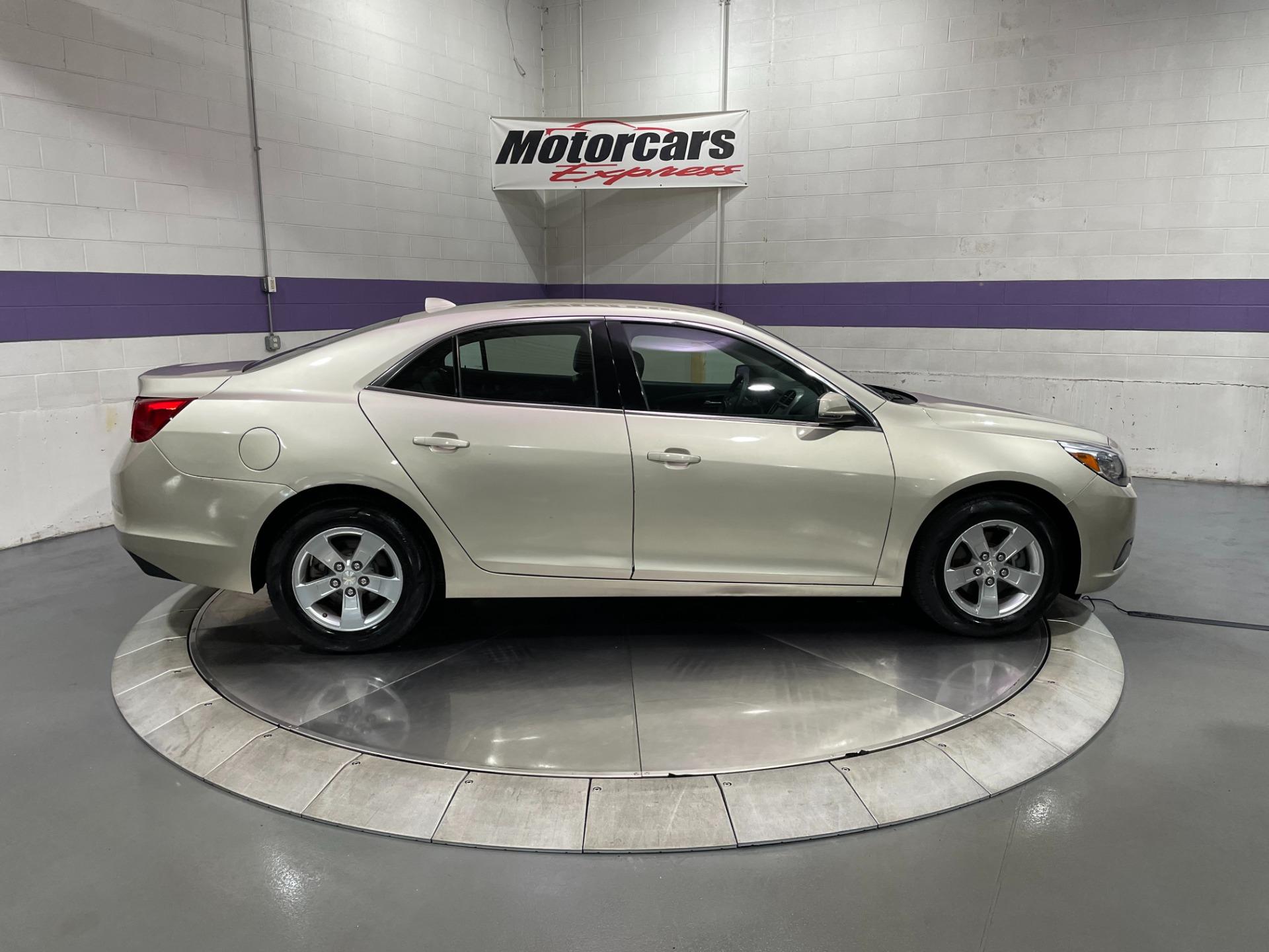 Used-2013-Chevrolet-Malibu-LT-FWD