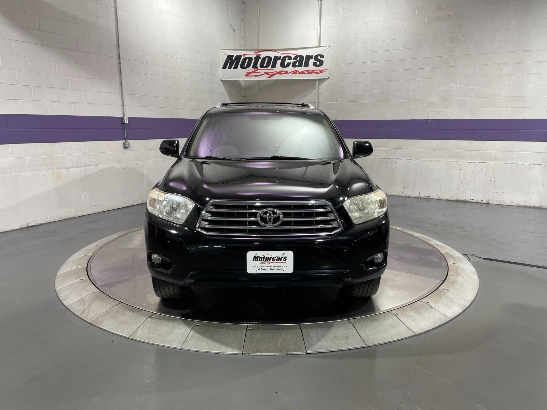 Used-2008-Toyota-Highlander-Limited-FWD