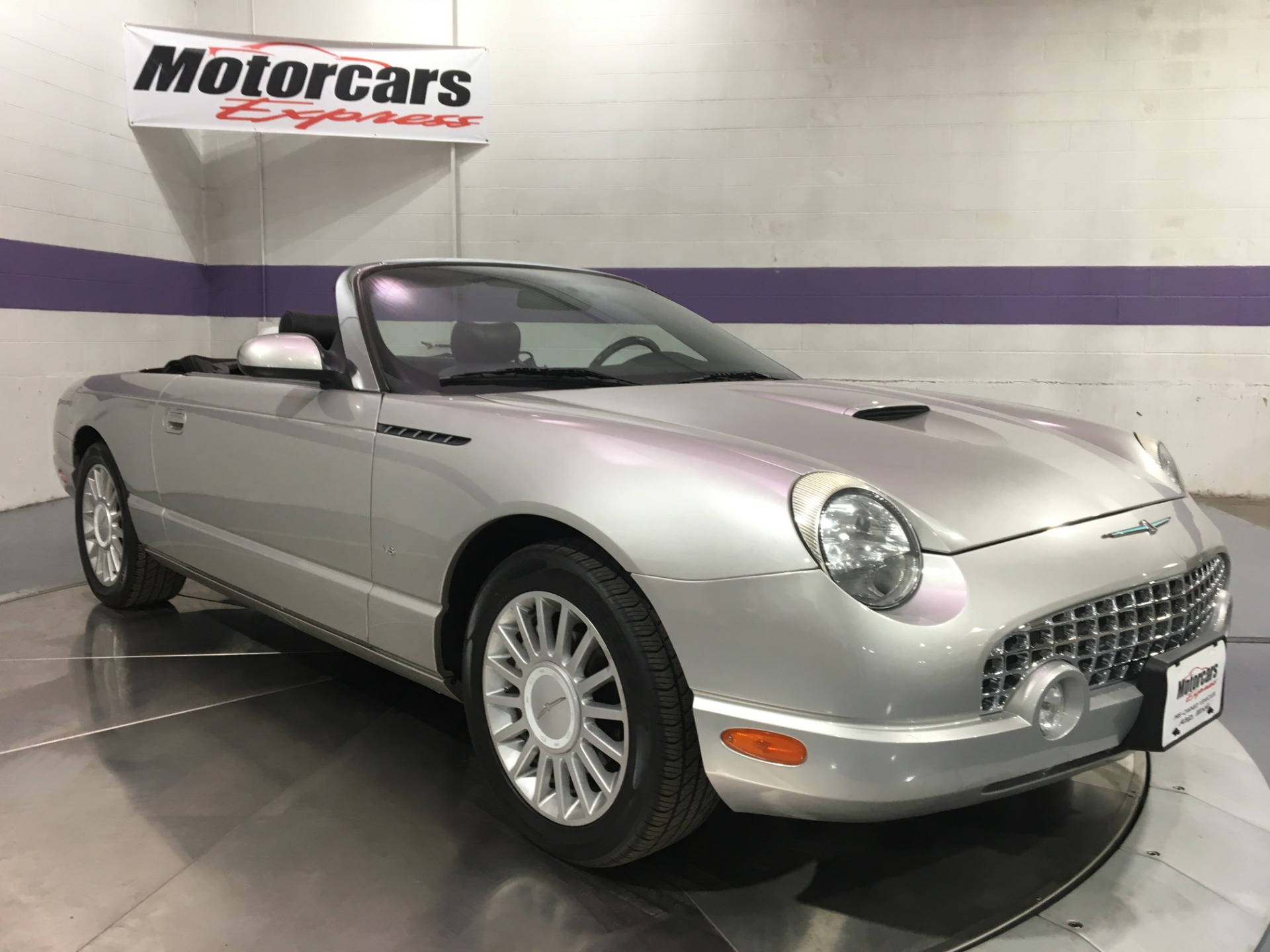 Used-2004-Ford-Thunderbird-Deluxe-2dr-Convertible