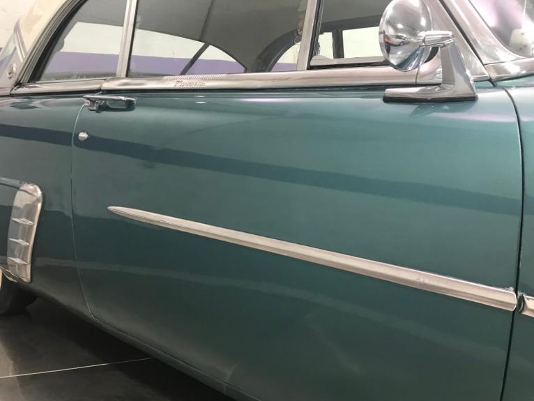 Used-1952-Ford-Crestline-Victoria-Coupe