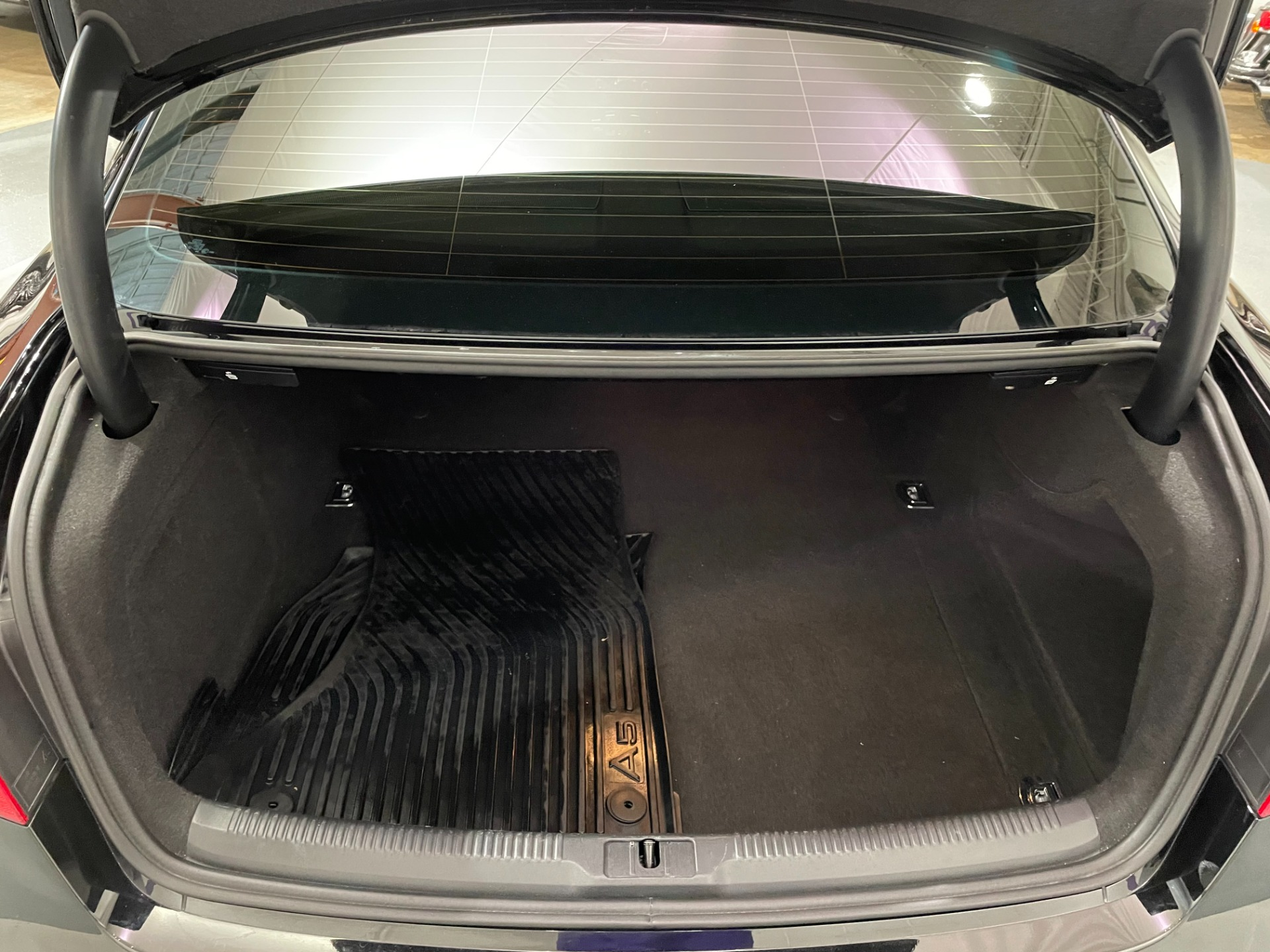 Used-2016-Audi-A5-20T-quattro-Premium-Plus
