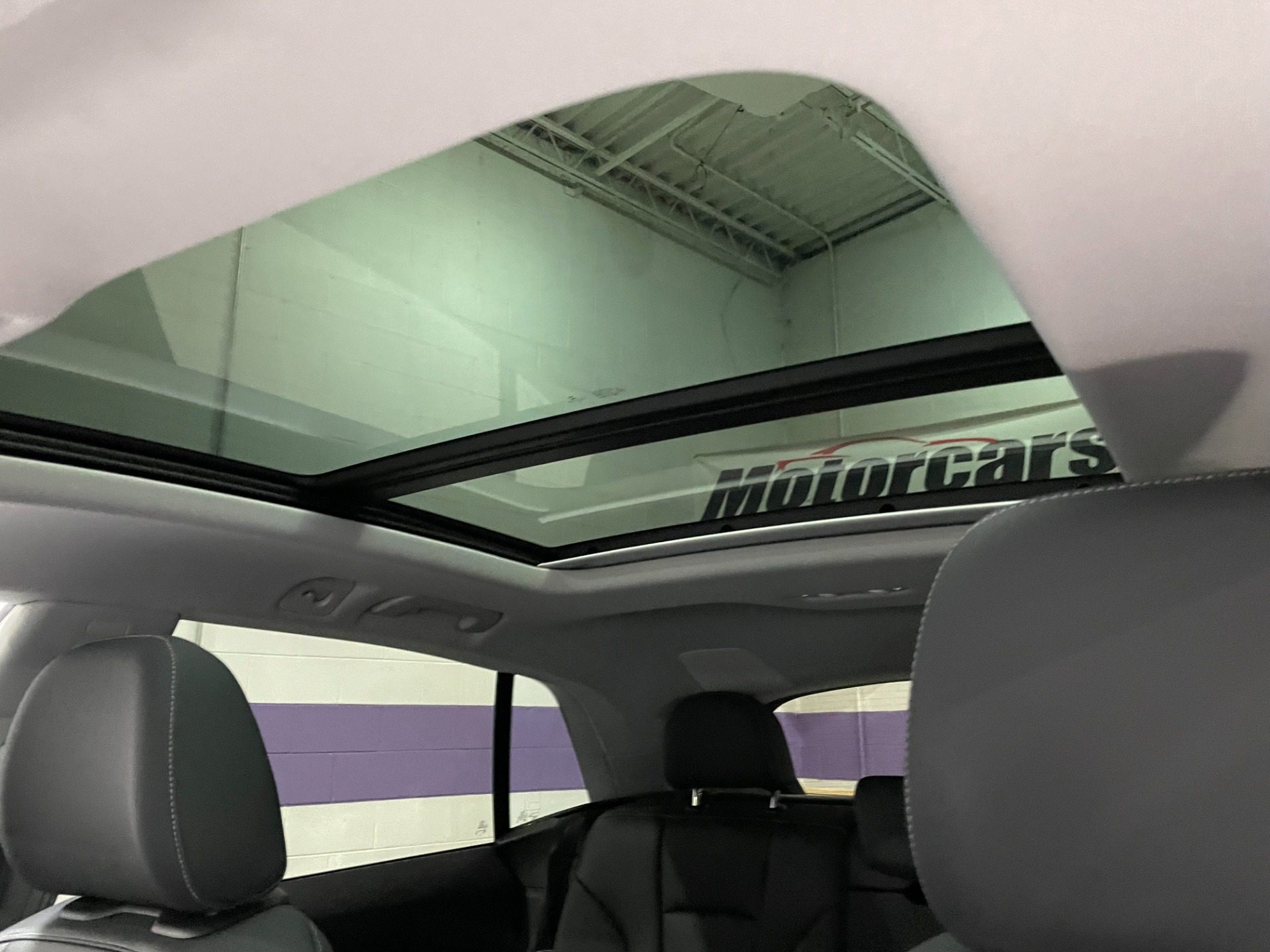 Used-2019-Audi-Q8-30T-quattro-Premium-Plus-S-Line