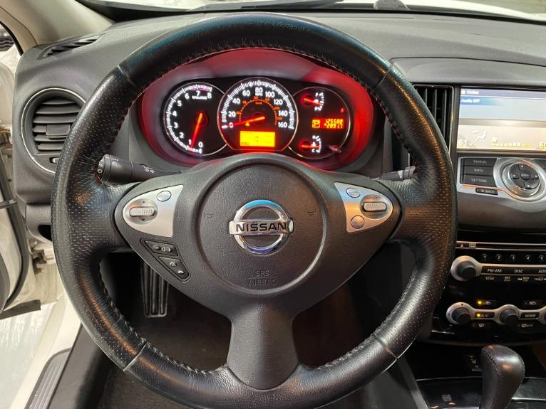 Used-2011-Nissan-Maxima-35-SV