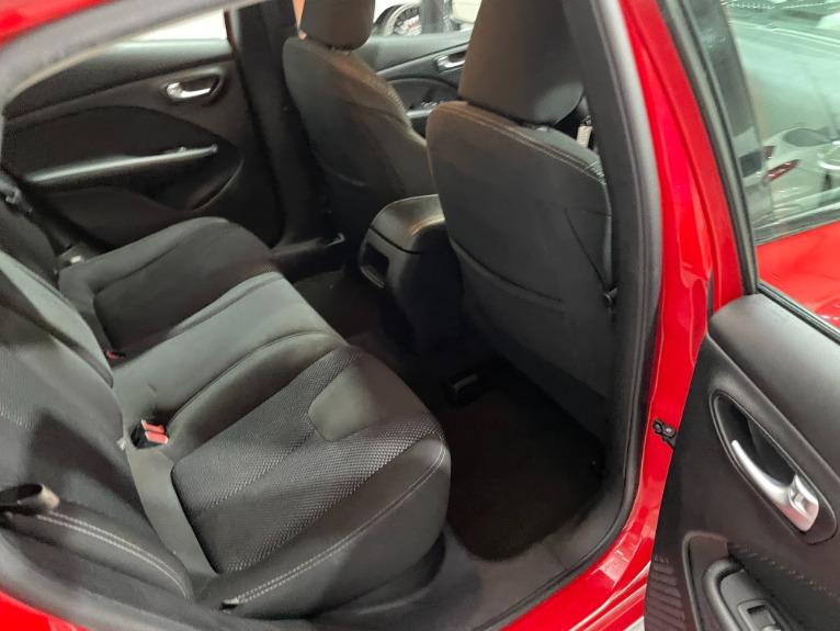 Used-2016-Dodge-Dart-SXT-FWD