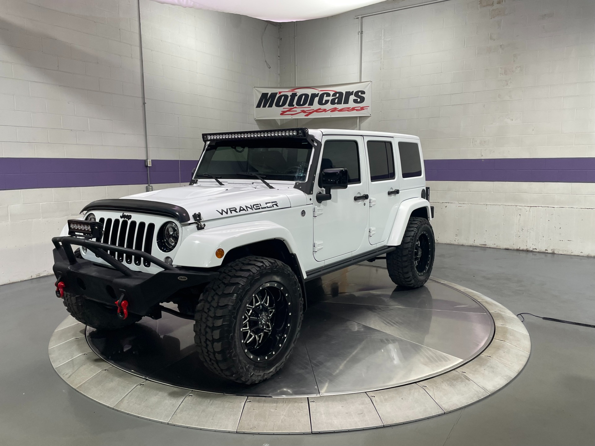 Used-2015-Jeep-Wrangler-Unlimited-Altitude-4x4-Manual