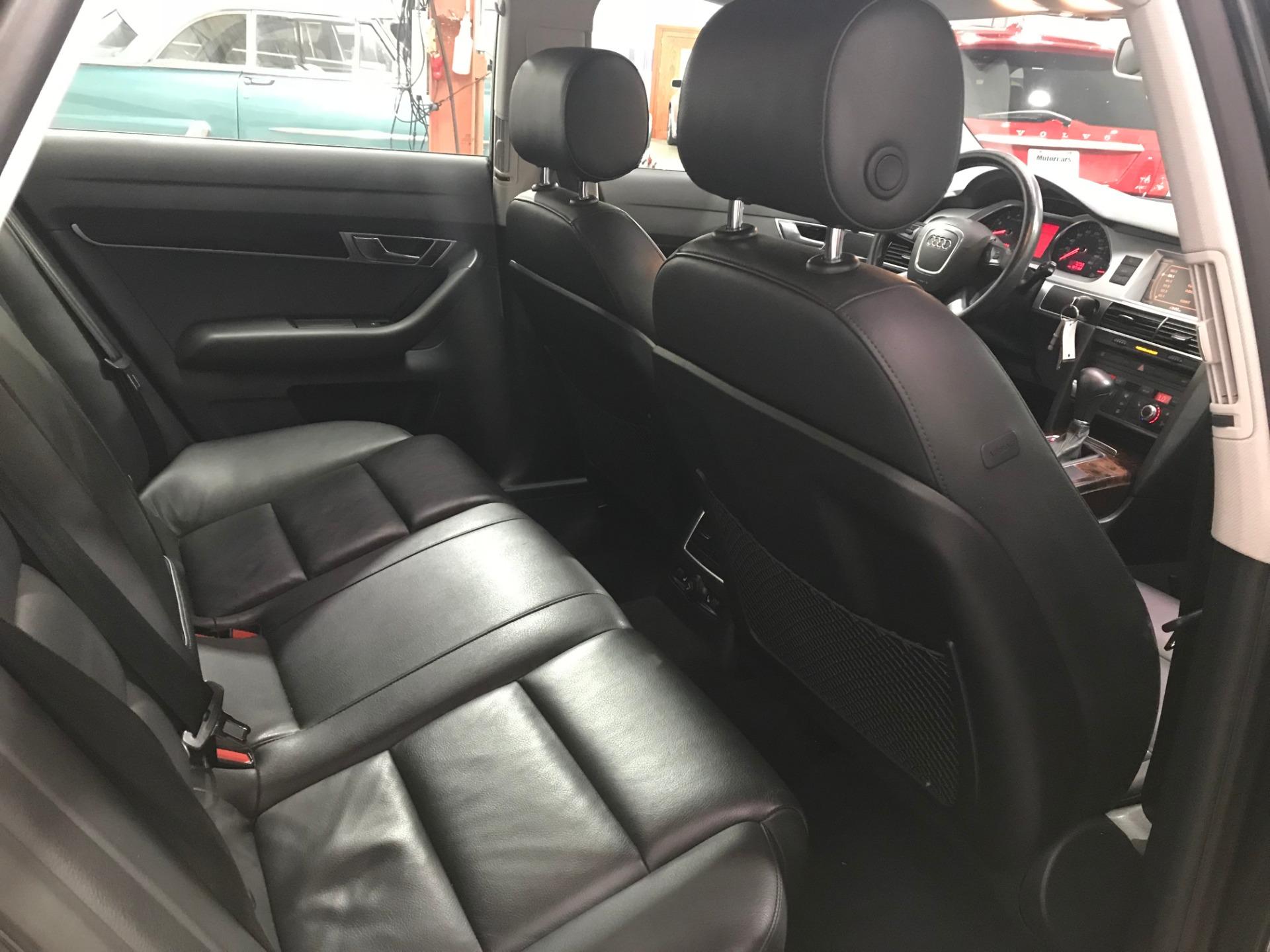 Used-2009-Audi-A6-30T-quattro