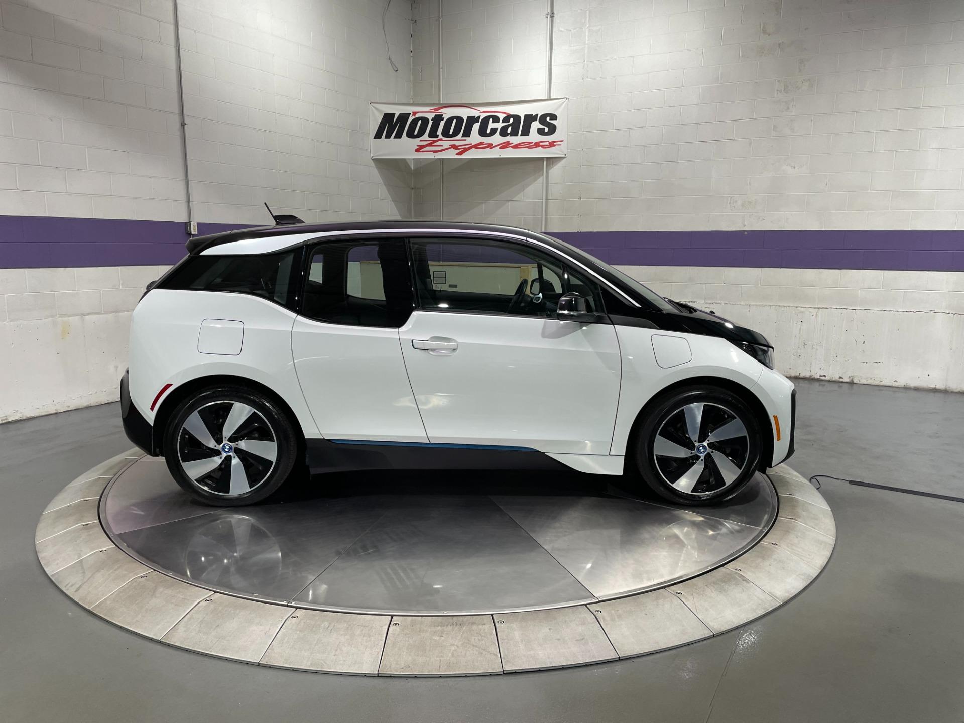 Used-2018-BMW-i3-EXT-Deka-World-RWD