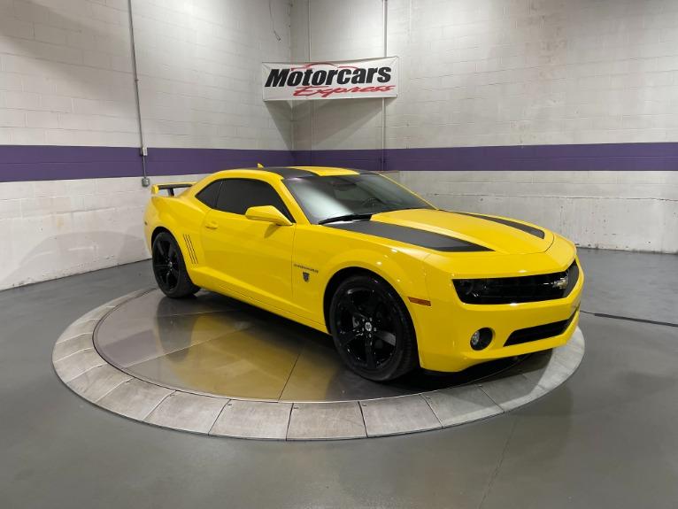 Used-2012-Chevrolet-Camaro-RS-2LT-RWD-Transformers-Edition