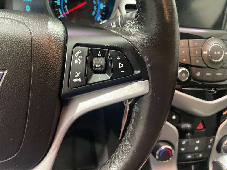 Used-2013-Chevrolet-Cruze-1LT-Auto-FWD