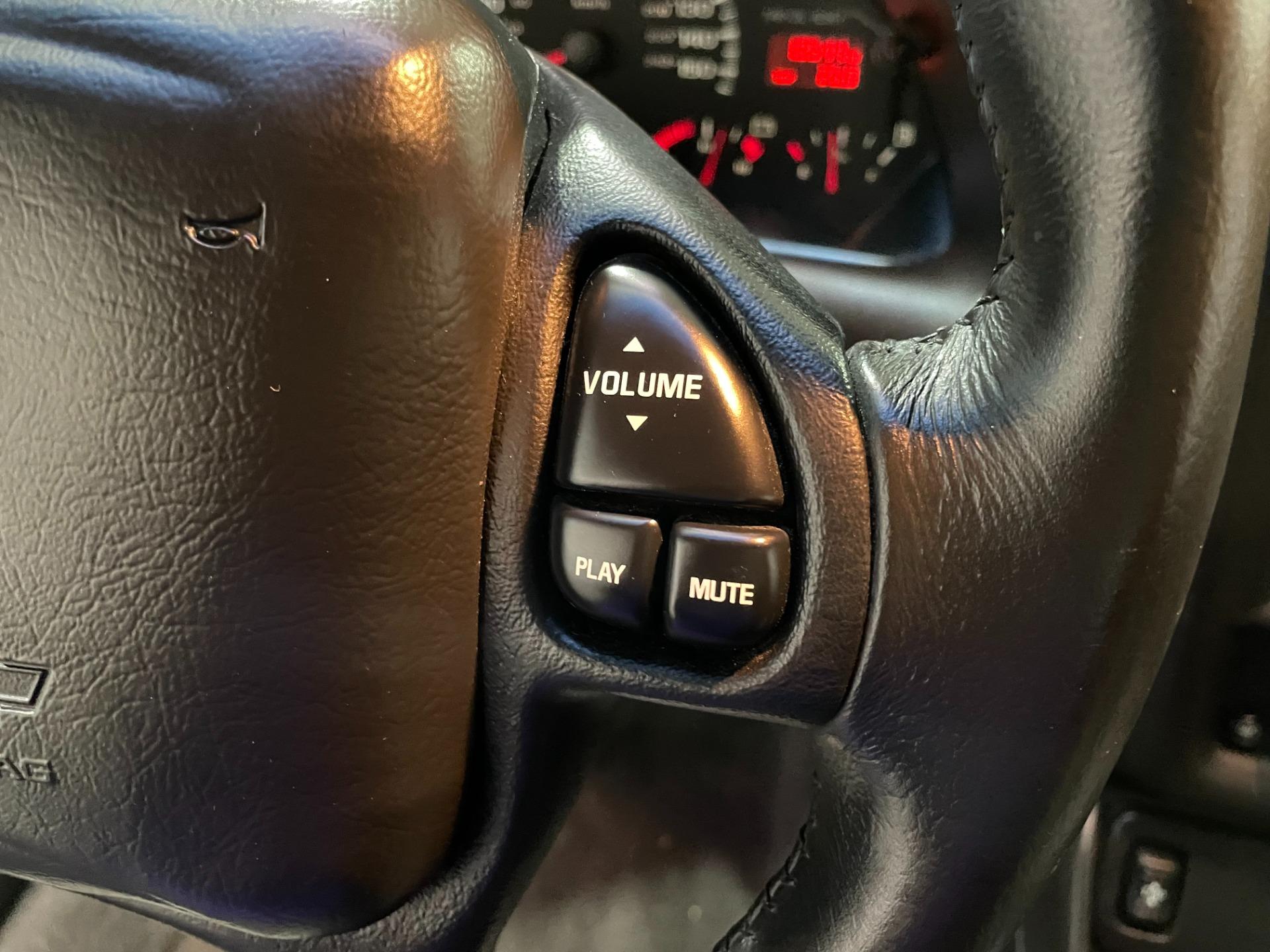 Used-2002-Chevrolet-Camaro-Z28-SS-ANNIVERSARY-Convertible