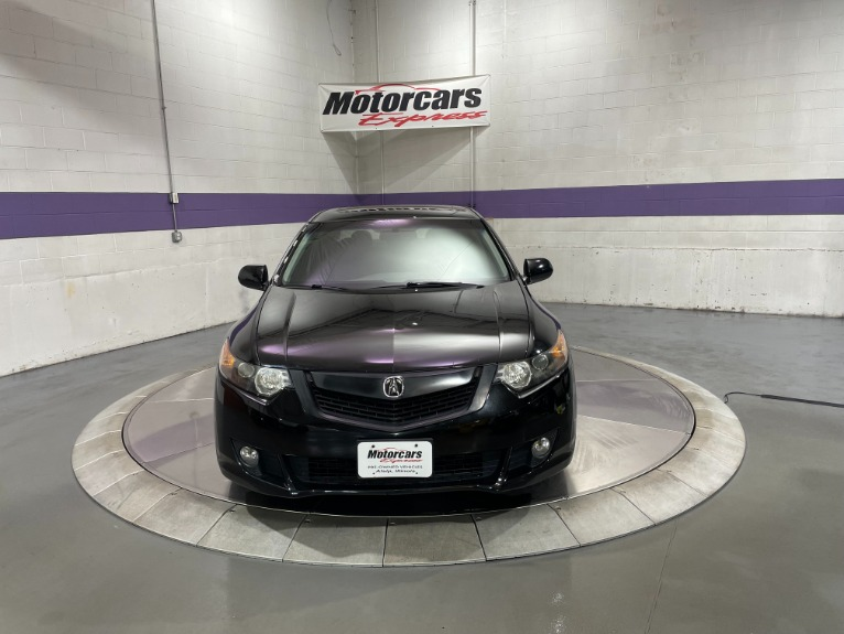 Used-2010-Acura-TSX-FWD