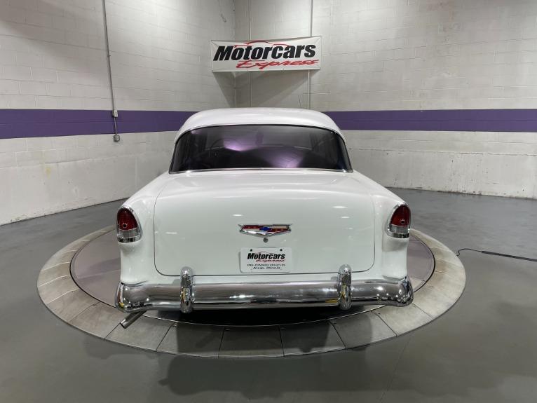 Used-1955-Chevrolet-Bel-Air