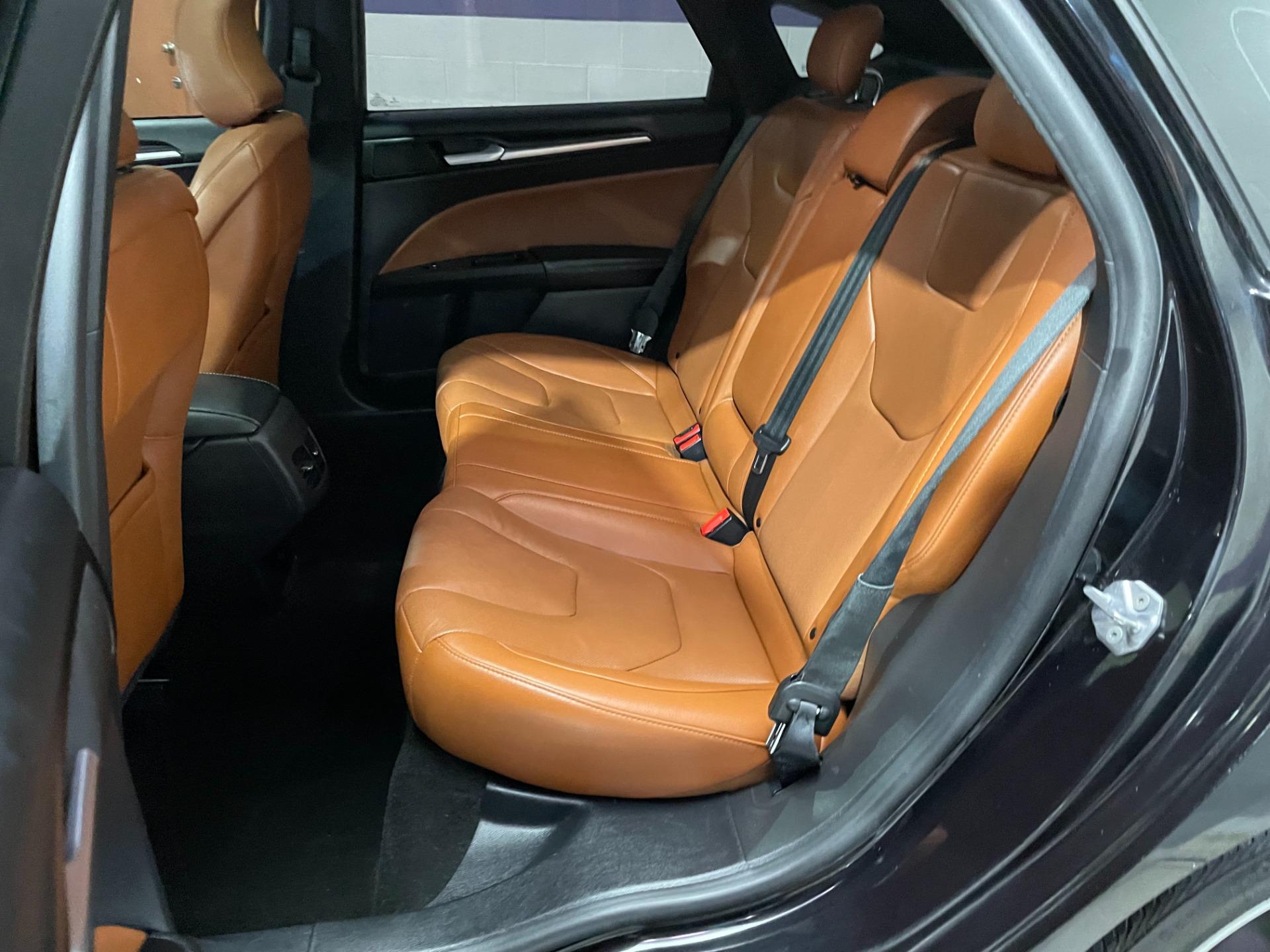 Used-2019-Ford-Fusion-Titanium-FWD