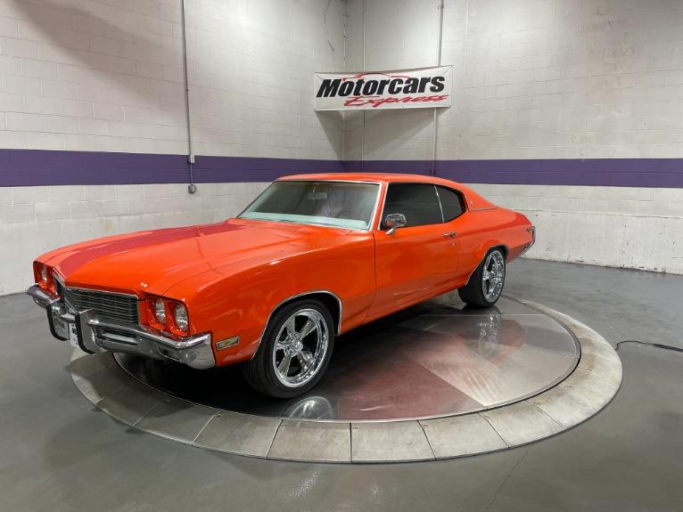 Used-1970-Buick-Skylark