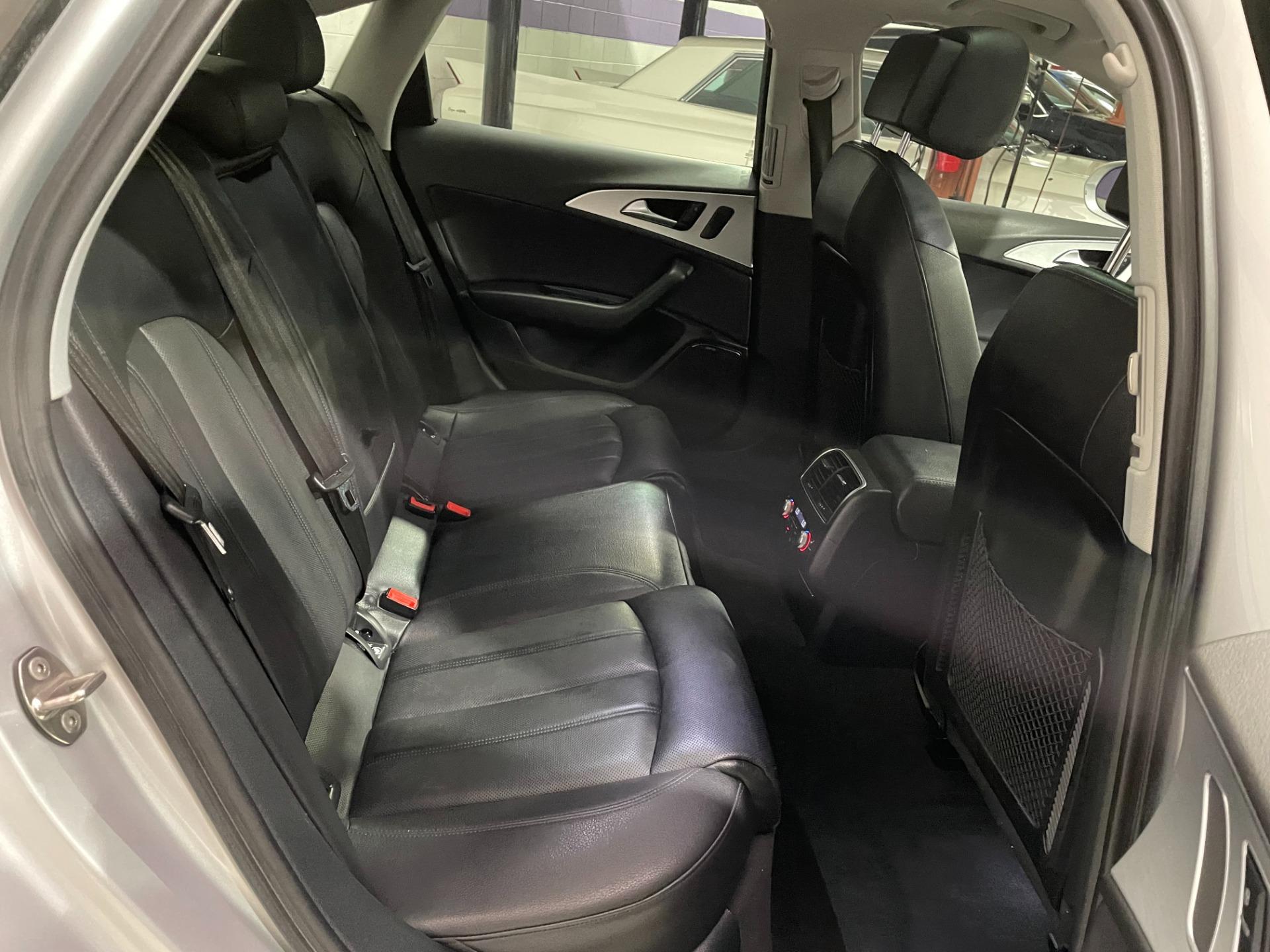 Used-2012-Audi-A6-30T-quattro-Prestige