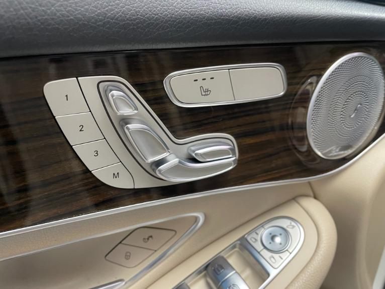 Used-2017-Mercedes-Benz-GLC-coupe-GLC-300-4MATIC