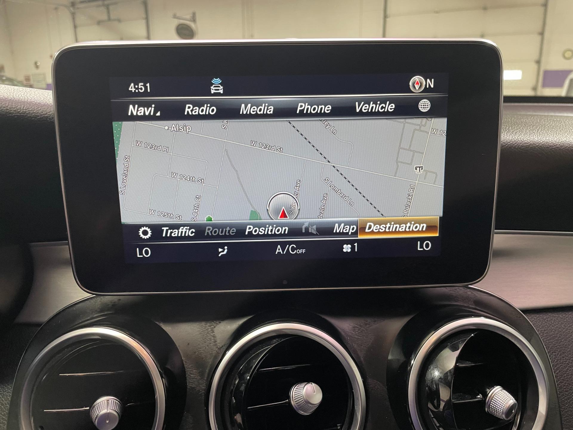 Used-2019-Mercedes-Benz-GLC-coupe-GLC-300-4MATIC