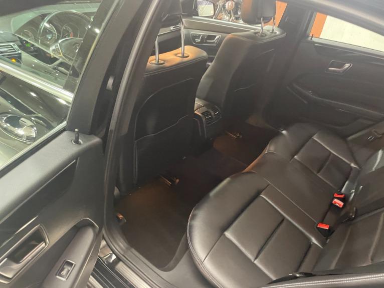 Used-2016-Mercedes-Benz-E-Class-E-350-4MATIC