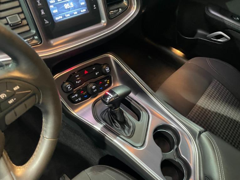 Used-2015-Dodge-Challenger-SXT-RWD