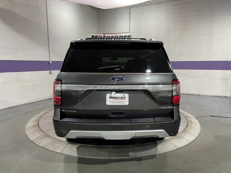 Used-2018-Ford-Expedition-Platinum-4X4