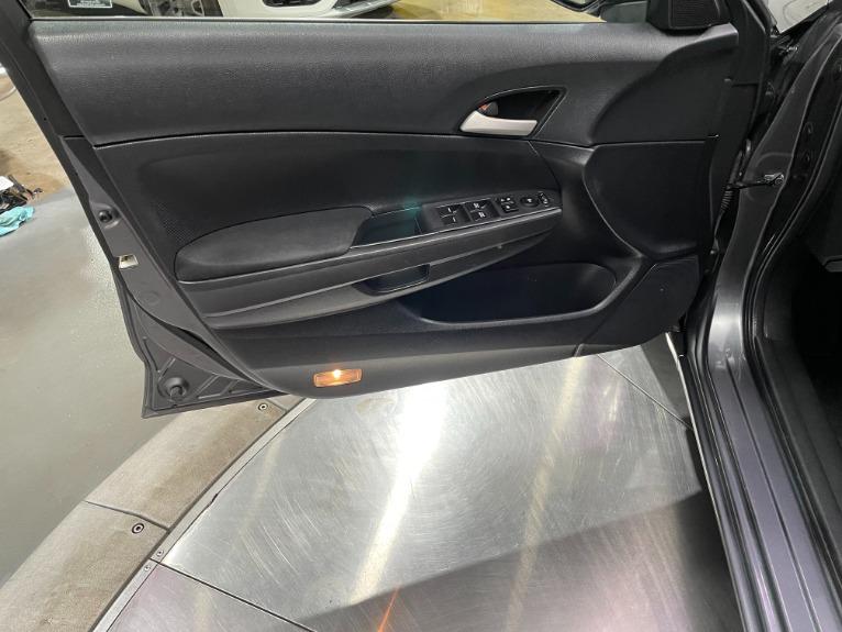 Used-2010-Honda-Accord-LX-P-FWD