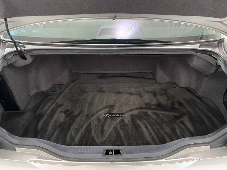 Used-2005-Lexus-LS-430-RWD