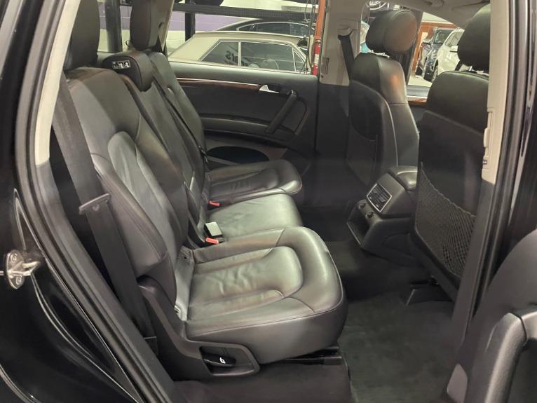 Used-2014-Audi-Q7-30T-quattro-Premium