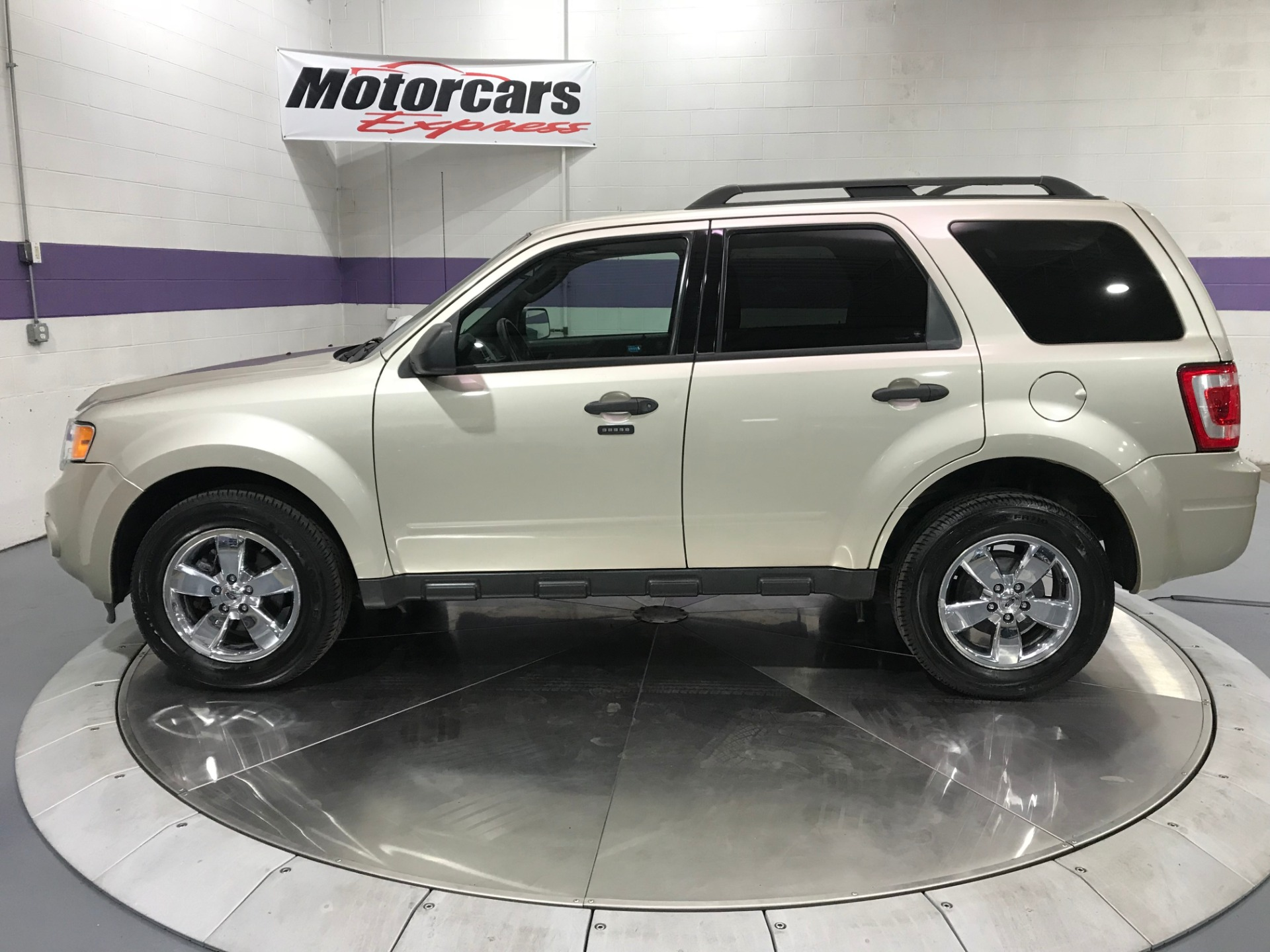 Ford Escape For Sale Near Me >> 2010 Ford Escape XLT AWD Stock # 24333 for sale near Alsip ...