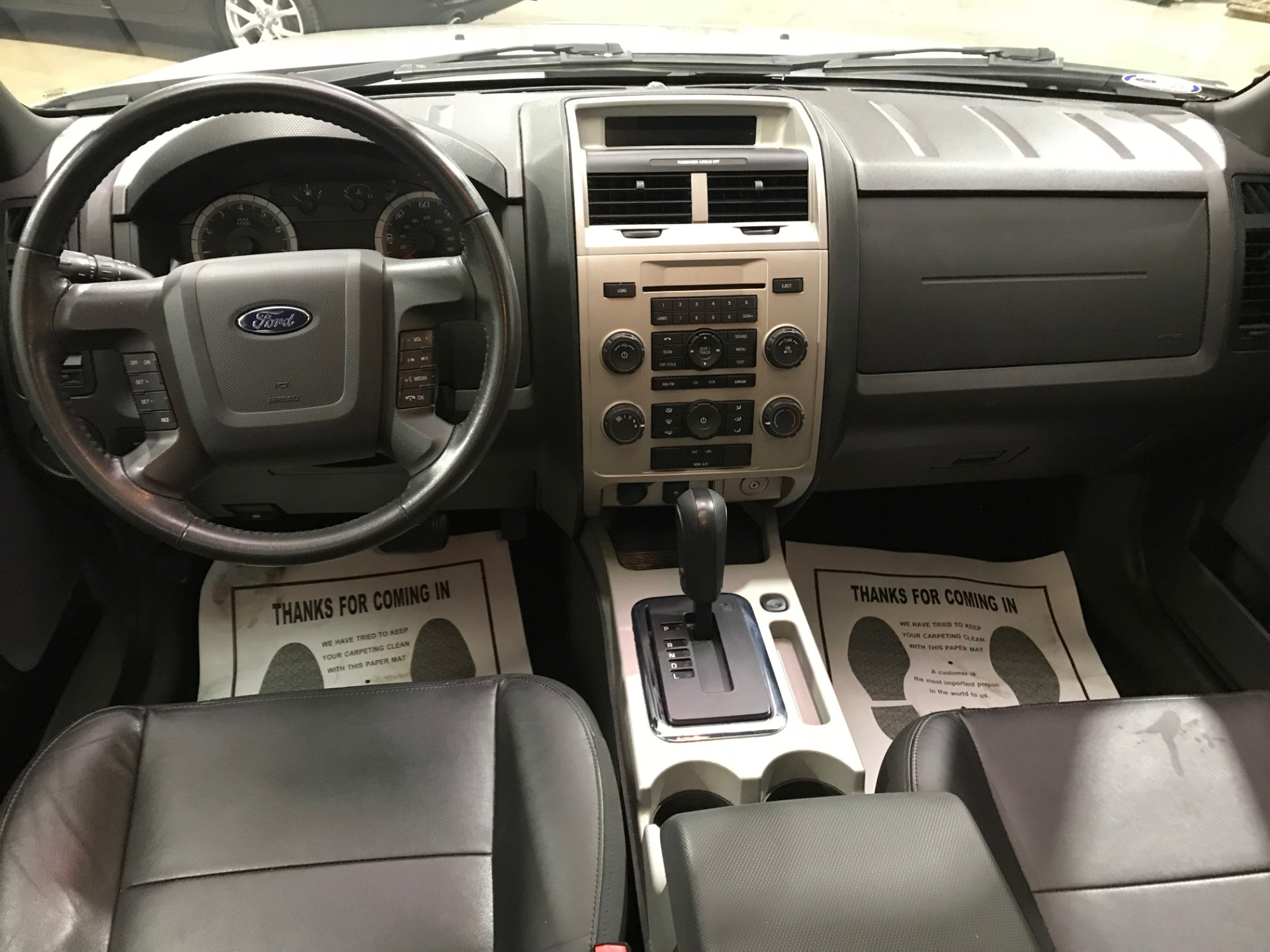 Used-2010-Ford-Escape-XLT-AWD