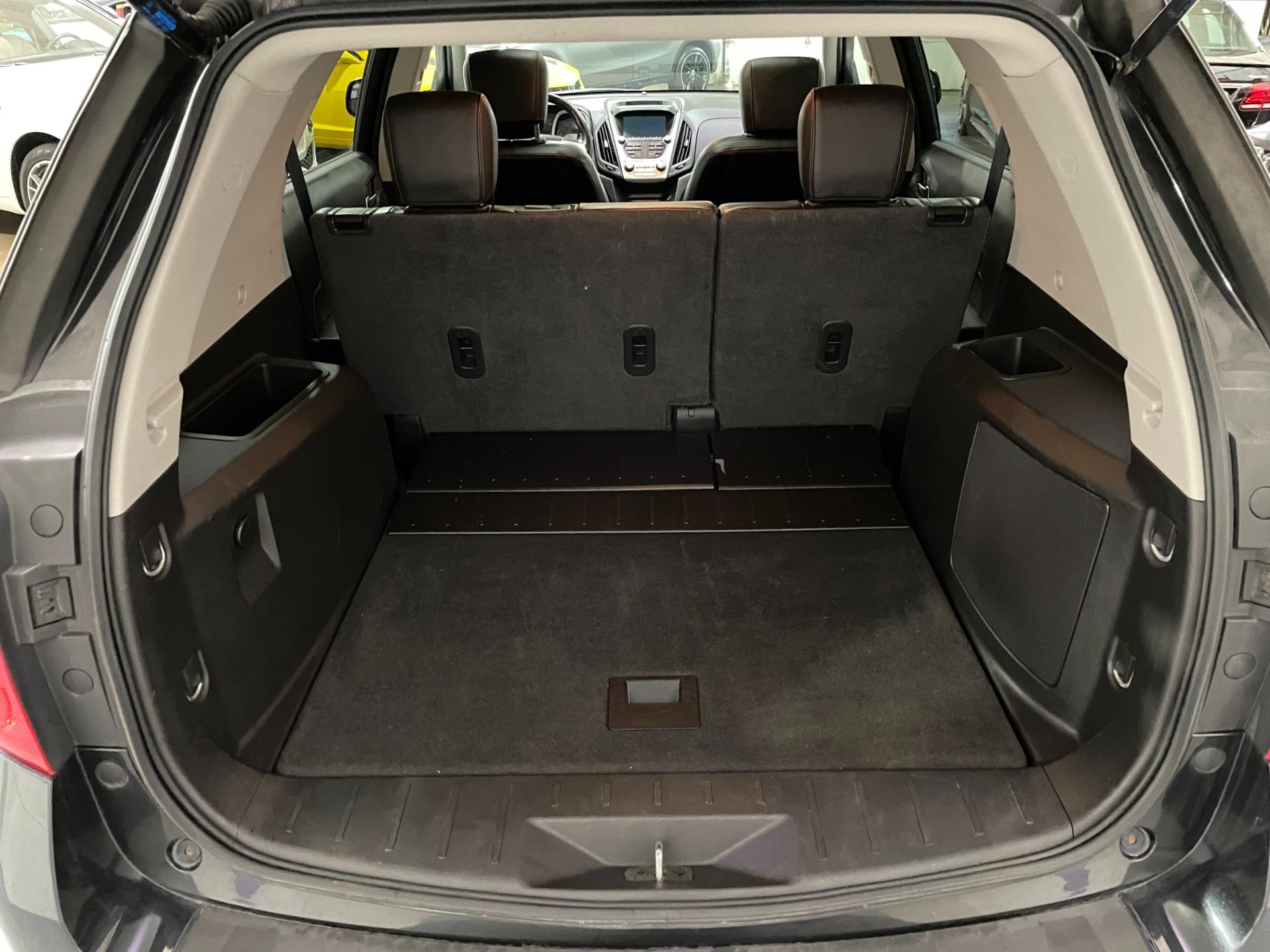 Used-2013-Chevrolet-Equinox-LTZ-FWD