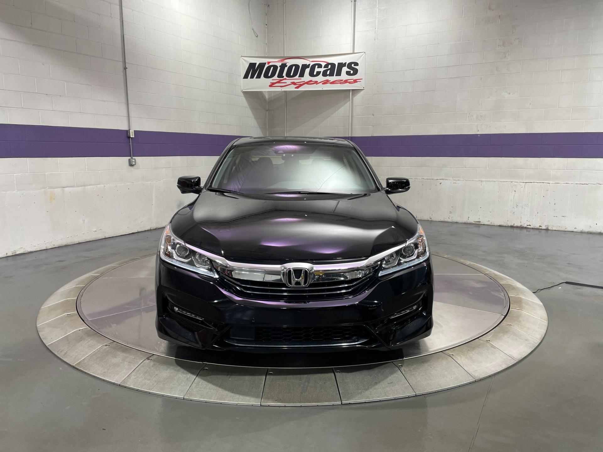 Used-2017-Honda-Accord-Hybrid-EX-L-FWD