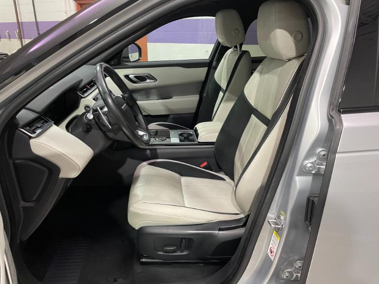 Used-2018-Land-Rover-Range-Rover-Velar-P380-R-Dynamic-SE-AWD