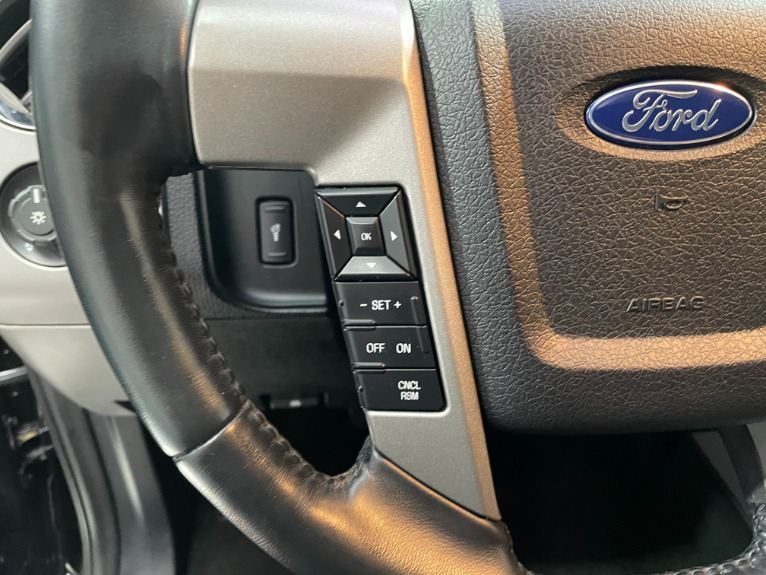 Used-2017-Ford-Expedition-Limited-4X4