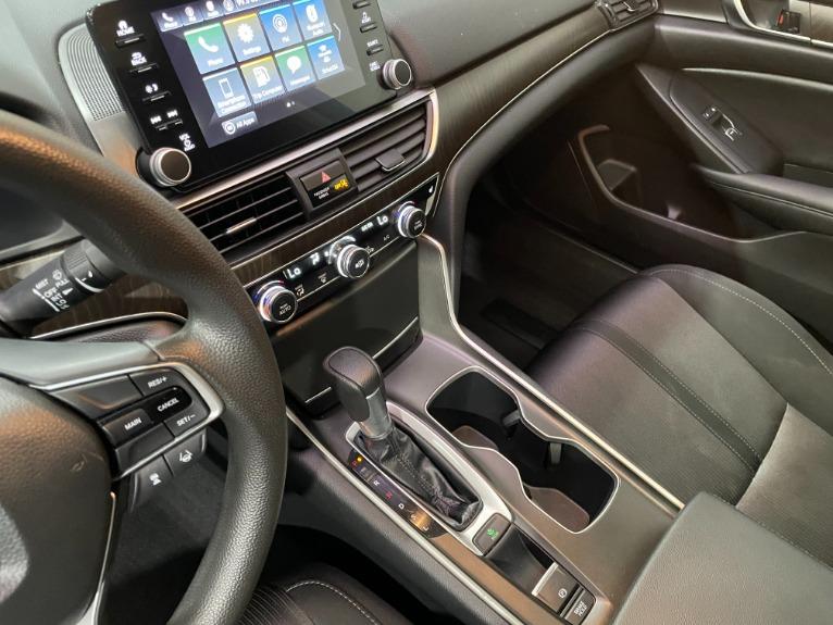 Used-2019-Honda-Accord-15T-EX-FWD