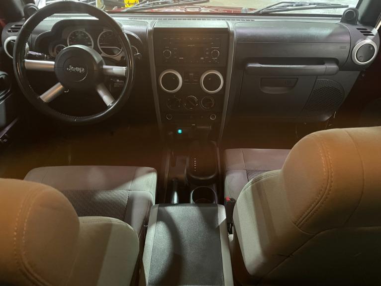 Used-2008-Jeep-Wrangler-Sahara-4X4