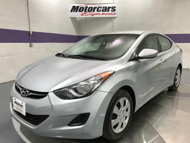 Used-2011-Hyundai-Elantra-GLS