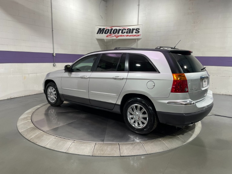 Used-2007-Chrysler-Pacifica-Touring-AWD