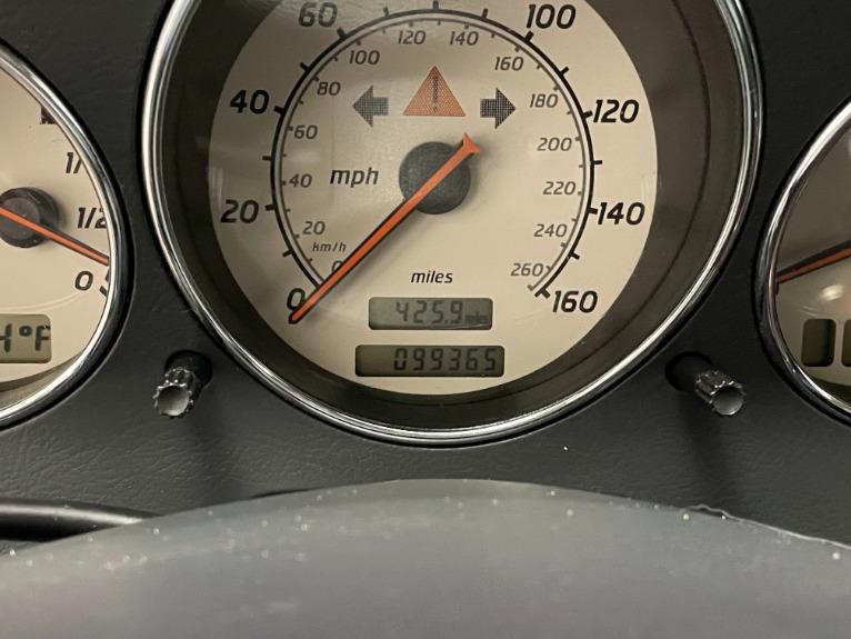 Used-2003-Mercedes-Benz-SLK-SLK-320-RWD
