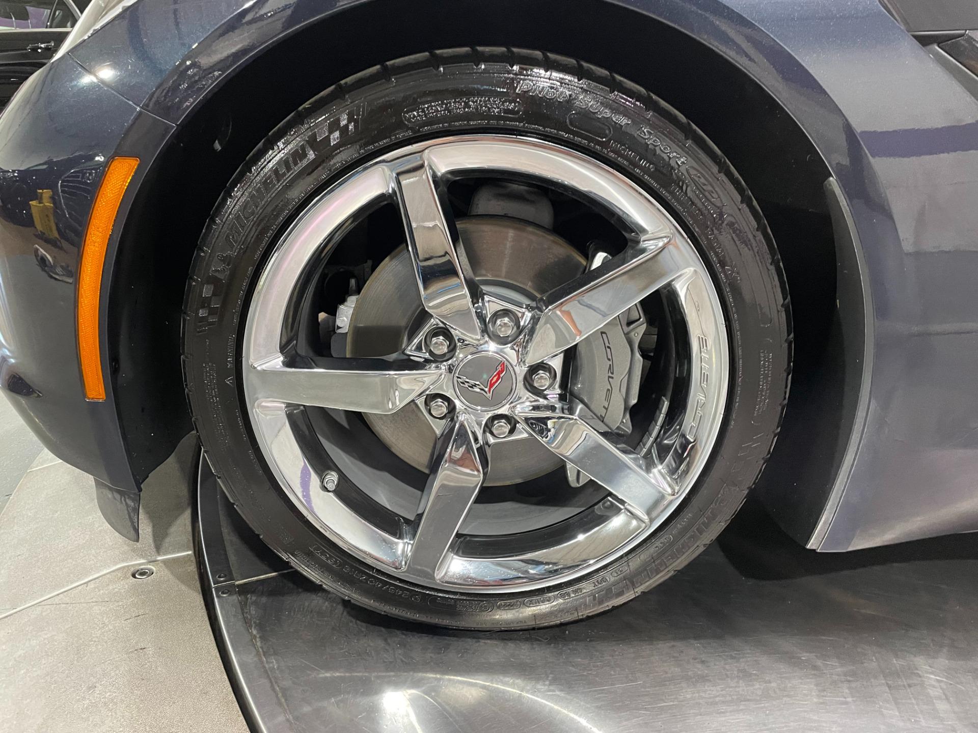 Used-2014-Chevrolet-Corvette-Stingray-Convertible-3LT