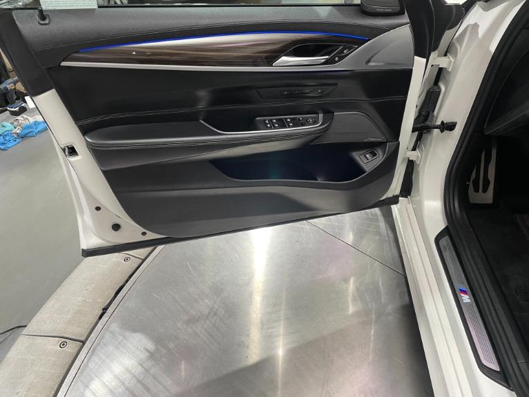 Used-2018-BMW-6-Series-640i-xDrive-Gran-Turismo-M-Sport
