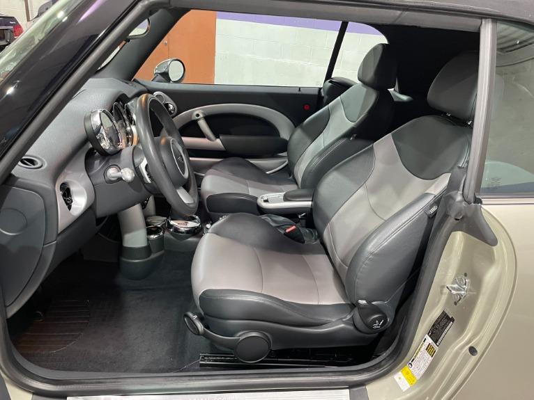 Used-2008-MINI-Cooper-Convertible-FWD