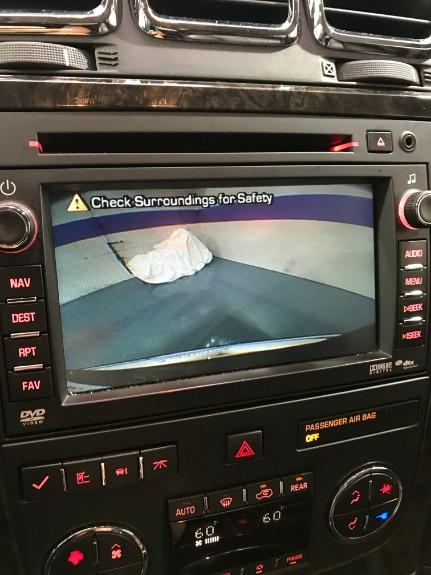 Used-2012-GMC-Acadia-Denali-AWD