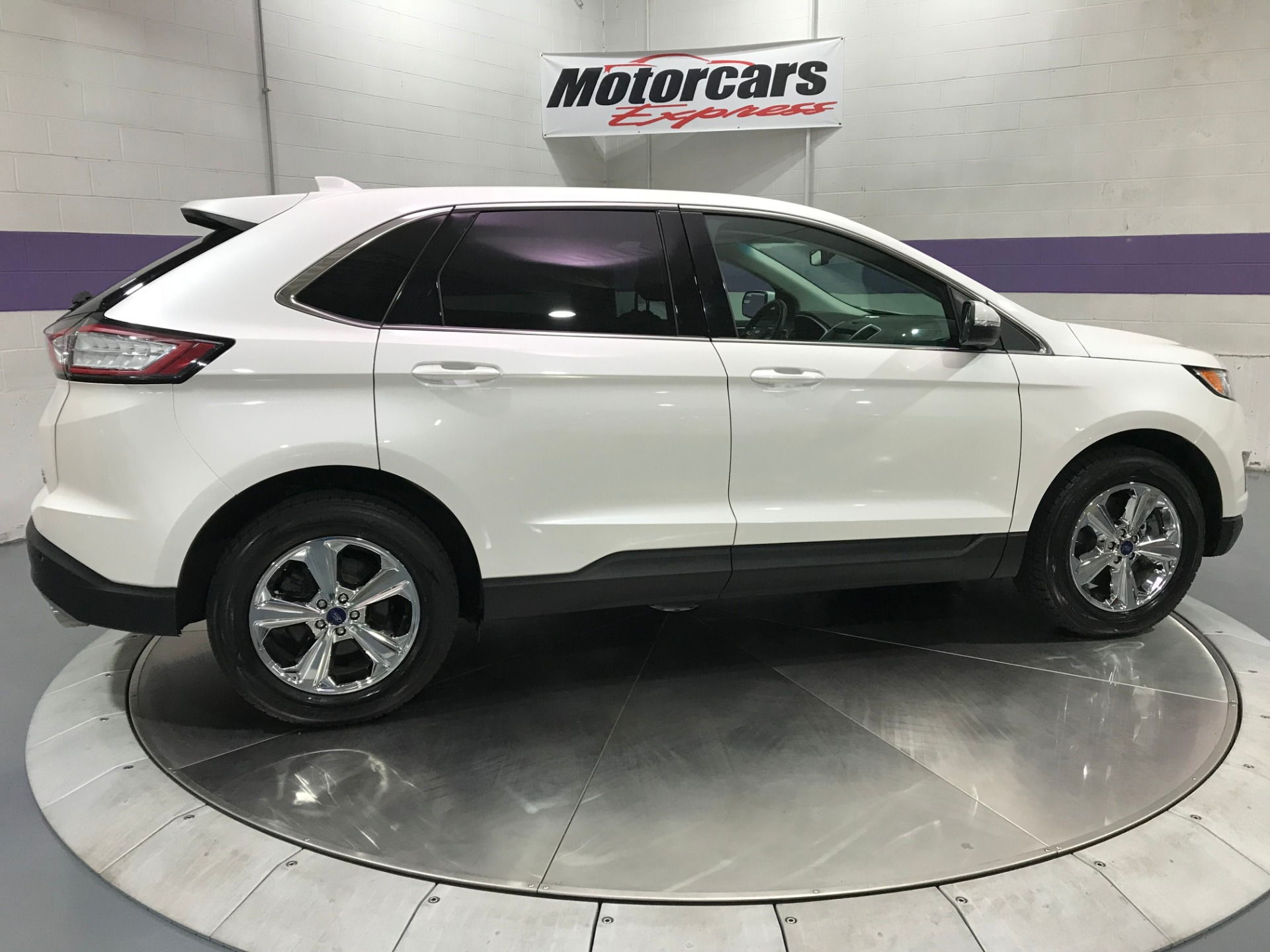 Used-2015-Ford-Edge-SEL