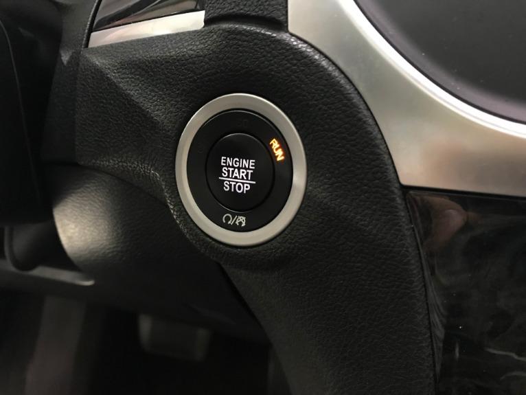 Used-2017-Chrysler-300-C